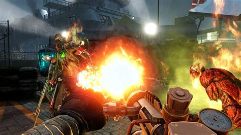 killing floor 2 digital deluxe edition killing floor 2 digital deluxe edition torrent abi 14 torrent oyun indir pc full oyunlar