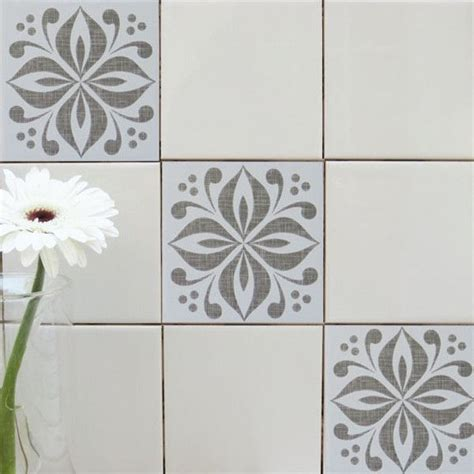 Mibo Tile Tattoos In Ventor Mushroom. New Kitchen Designs For A Small Kitchen. Kitchen Island Lighting Height. Small Kitchen Dark Cabinets. Drop Leaf Kitchen Islands. Timid White Kitchen Cabinets. Kitchen Conservatory Ideas. Small U Shaped Kitchen With Island. Curtains For Small Kitchen Windows
