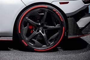 pirellir p zero tires With pirelli p zero tire lettering
