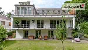Modernisierung Haus Kosten : aufstockung und modernisierung eines bungalows aus den ~ Lizthompson.info Haus und Dekorationen