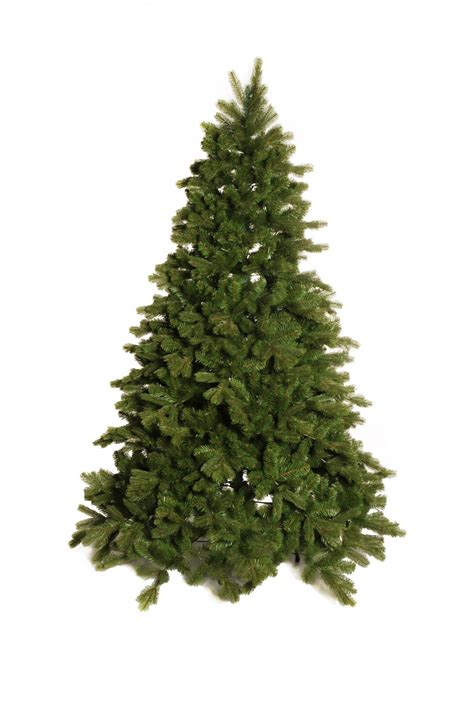 Ziemassvētku egle Kānādas tipa 150 CM - Fioro ...