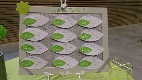 deco plan de table d 233 co pour mariage gt plan de table menu photobooth arbre 224 voeux places sc cr 233 ations