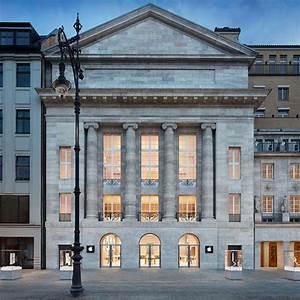 Design Store Berlin : apple flagship store berlin retail design blog ~ Markanthonyermac.com Haus und Dekorationen