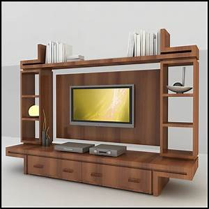 tv unit designs autocad joy studio design gallery best With images for tv wall units