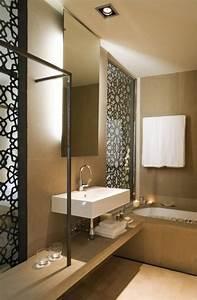L' aménagement petite salle de bains n'est plus un problème Inspirez vous avec nos idées en photos