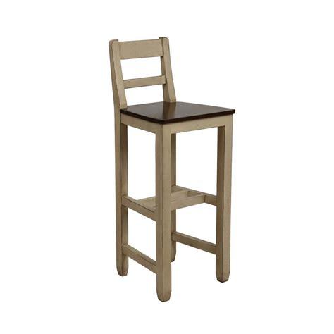 chaises haute cuisine chaise haute pour comptoir cuisine