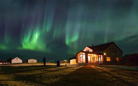 can you see the northern lights in iceland in june see iceland s northern lights winter 2017 and 2018