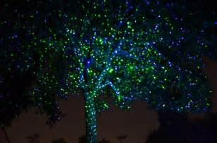 fairy light laser lights for christmas trees outside with tele command decorative laser lighting
