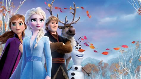frozen   animation  wallpapers hd wallpapers id