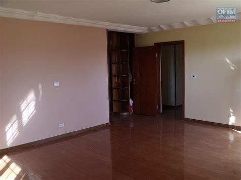 une chambre a louer location maison villa antananarivo tananarive a