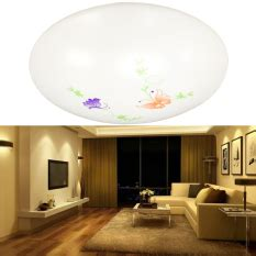 Led Lights For Room Philippines by Ceiling Lights For Sale Chandelier Lights Price List