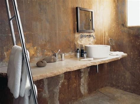 guide d 233 co salle de bain tendance