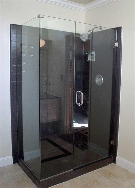 Shower Pics - shower door glass best choice corner shower