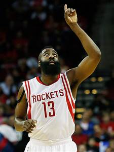 James Harden Pictures - Milwaukee Bucks v Houston Rockets ...