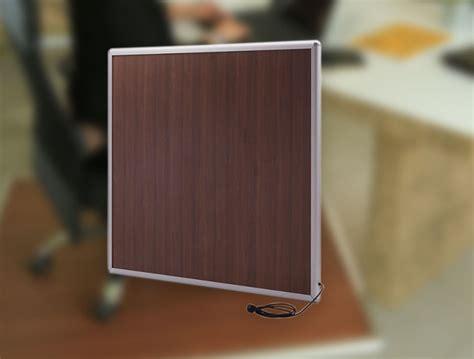pedane riscaldanti elettriche pedane riscaldanti - Pedane Elettriche