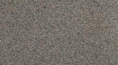 design granite smokey pearl