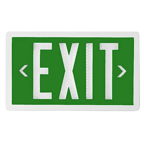 Buy A Selfluminous Exit Sign Green Self Luminous Exit. Construction Stickers. Online Manufacturer Coupons Free. Louis Stickers. Month At A Glance Blank Calendar. Gauge Signs Of Stroke. Preventing Signs. Bricklaying Logo. Shree Logo