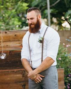 Chemise Homme Pour Mariage : 1001 id es tenue de mariage homme d contract parce que c 39 est jour de f te ~ Melissatoandfro.com Idées de Décoration