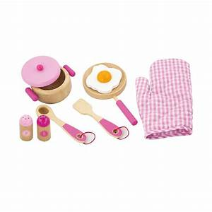 cooking tool set pink pollypotters toystore With kitchen colors with white cabinets with melissa and doug reusable sticker pad