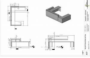 Explore Office Furniture Warehouse s board Reception Desk