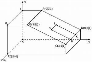 Geometrie Berechnen : geometrie i mathematik abitur bayern 2012 aufgaben l sungen mathelike ~ Themetempest.com Abrechnung