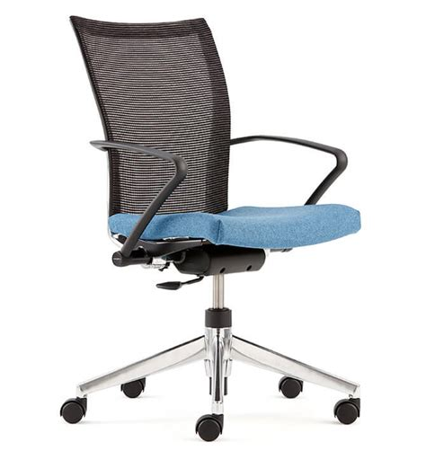 Haworth Chair Manual by X99 Advanced Desk Chair Haworth