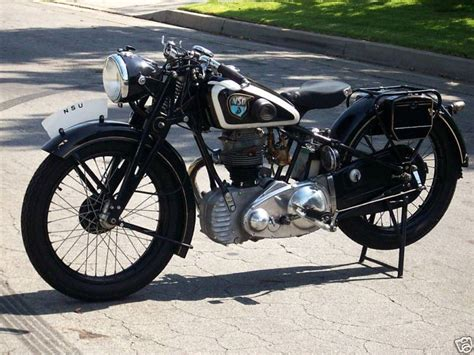 1000+ Images About Vintage German Motorcycles On Pinterest