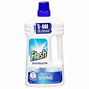 best bathroom cleaning products - 28 images - the best