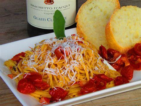italie cuisine free photo food tomatoes dinner free image on