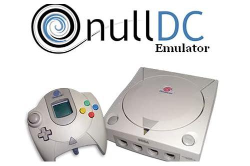 emulator de dreamcast mac baixar