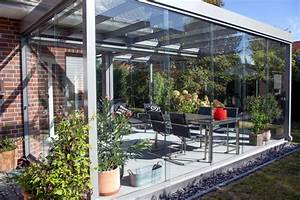 Wintergarten Glas Reinigen : terrassen berdachung flachdach mit glas modern wintergarten sonstige von reismann metallbau ~ Whattoseeinmadrid.com Haus und Dekorationen