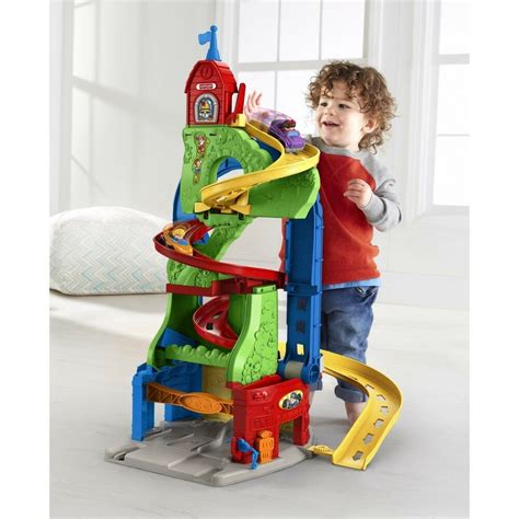 educational toys for boys 1 3 year learning 4 5 617 | s l1000