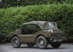4x4 Porsche : adventure journal porsche made a 4x4 that looks like a vw thing got a problem with that ~ Gottalentnigeria.com Avis de Voitures