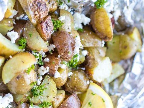 recette de cuisine de chef recettes de recettes québécoises du chef cuisto 2
