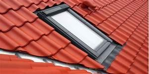 Dachfenster Innenfutter Selber Bauen : dachfenster einbauen handwerkerkosten im detail ~ A.2002-acura-tl-radio.info Haus und Dekorationen