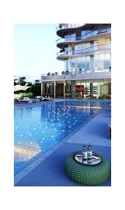 Regalia Miami Condos for Sale   RE/MAX Paradise