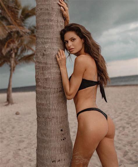 elina fedorova hot sexy 33 photos the fappening