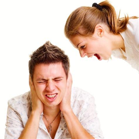 Как унизить человека словами до слез