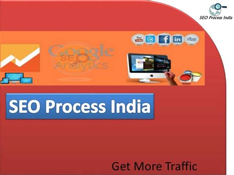Search Engine Optimization Traffic by Get More Traffic Through Search Engine Optimization