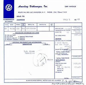 thesambacom amerling motor sales inc port ewen With dealer invoice lookup
