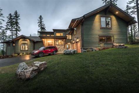 Hgtv Design Home Giveaway by Hgtv Home 2019 Hgtv Home 2019 Hgtv