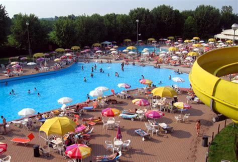 Parco Acquatico Le Cupole by Parco Acquatico Cupole