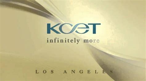 Kcet / The Jim Henson Company (2008)