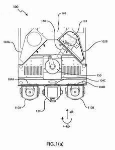 07 Suzuki Eiger Wiring Diagram