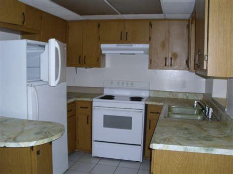 bedroom apartment  rent   buyloxitanecom