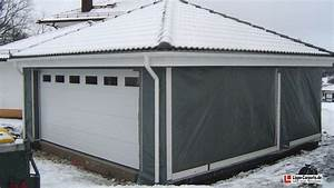 Carport Bausatz Alu : garage holzstanderbauweise ~ Yasmunasinghe.com Haus und Dekorationen
