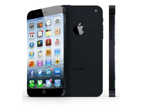 iphone 5s release date iphone 5s release date rumors apple may skip 5s release