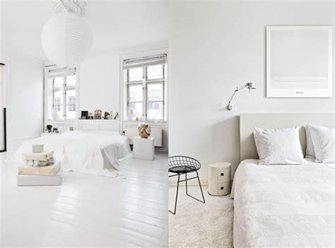 chambre toute blanche chambre ambiance blanche 231728 gt gt emihem com la