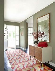 Teppich Flur Lang : teppich im flur sch ne interieur vorschl ge f r ihren eingangsbereich ~ Sanjose-hotels-ca.com Haus und Dekorationen