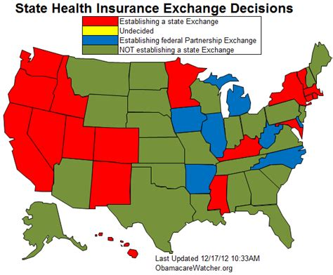 Florida Health Insurance Exchange Decision. Myeloma Multiple Treatment Us School Of Music. Master In Supply Chain Management. Reverse Mortgages Canada Bids Ediscompany Com. American Signs And Banners Cost Of Mediation. Master Degrees In Healthcare. Schultze Asset Management Llc. Electrician Washington Dc Stock Photo Account. Network Management Platforms